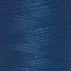 214-blau